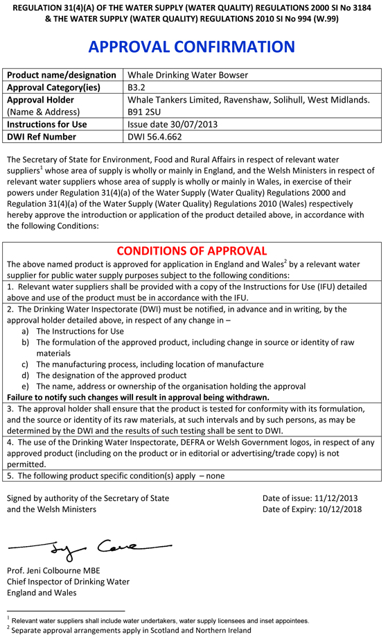 Approval Confirmation Letter - England.jpg