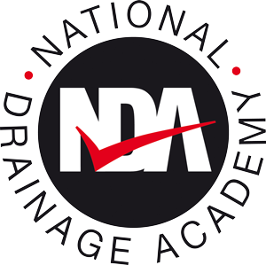 The National Drainage Academy