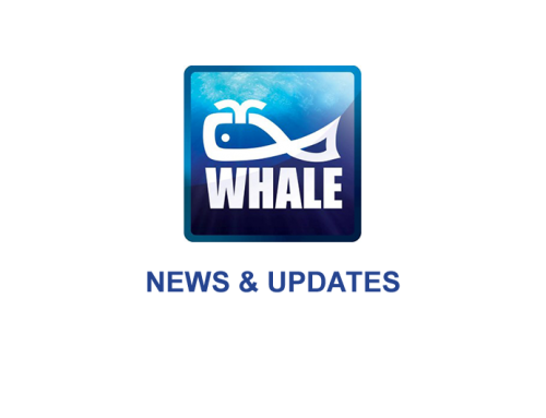 BIOWHALE MAKES AN APPEARANCE AT RWM TO DELIVER BETTER FOOD WASTE SOLUTIONS
