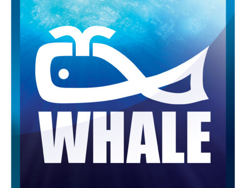 Solihull-Based Whale Tankers Launches Major Recruitment Drive